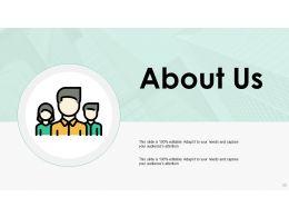 sales_challenges_powerpoint_presentation_slides_Slide29