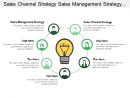 sales_channel_strategy_sales_management_strategy_manager_engagement_Slide01