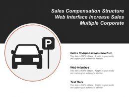 sales_compensation_structure_web_interface_increase_sales_multiple_corporate_Slide01