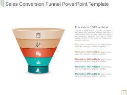 sales_conversion_funnel_powerpoint_template_Slide01