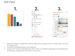 sales_dashboard_for_achieving_sales_target_ppt_templates_Slide04