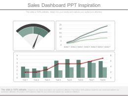 sales_dashboard_ppt_inspiration_Slide01