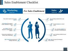 sales_enablement_checklist_powerpoint_slides_design_Slide01