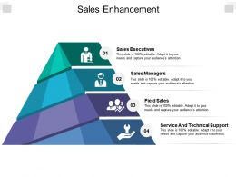 sales_enhancement_Slide01