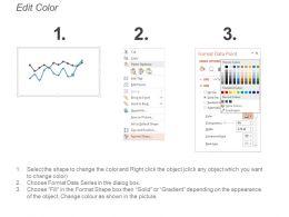30783114 Style Essentials 2 Financials 8 Piece Powerpoint Presentation Diagram Infographic Slide