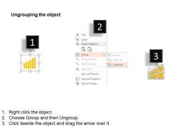 Sales Failure Profit Statistics Integration Ppt Icons Graphic