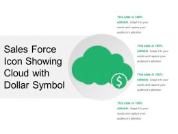 sales_force_icon_showing_cloud_with_dollar_symbol_Slide01