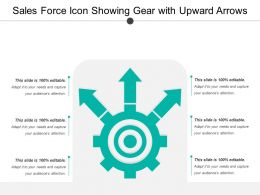 sales_force_icon_showing_gear_with_upward_arrows_Slide01