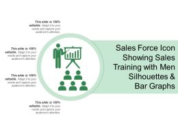 sales_force_icon_showing_sales_training_with_men_silhouettes_and_Slide01