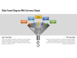 sales_funnel_diagram_with_currency_output_powerpoint_template_Slide01