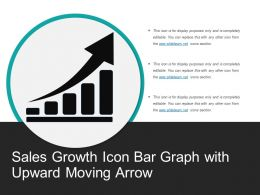 sales_growth_icon_bar_graph_with_upward_moving_arrow_Slide01