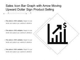 sales_icon_bar_graph_with_arrow_moving_upward_dollar_sign_product_selling_Slide01