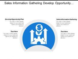62359978 Style Circular Semi 1 Piece Powerpoint Presentation Diagram Infographic Slide