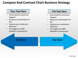Sales Management Consultant Chart Business Strategy Powerpoint Templates PPT Backgrounds For Slides 0528