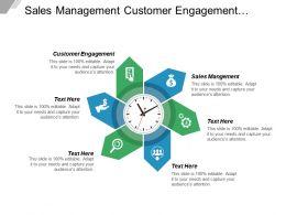 sales_management_customer_engagement_marketing_positioning_strategies_sales_fundamentals_cpb_Slide01