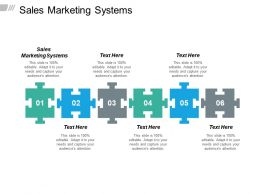 Sales Marketing Systems Ppt Powerpoint Presentation Icon File Formats Cpb