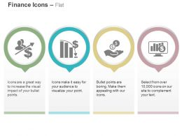 Sales Monitor Roi Chart Fail Ppt Icons Graphics