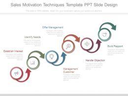 sales_motivation_techniques_template_ppt_slide_design_Slide01
