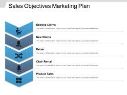 sales_objectives_marketing_plan_good_ppt_example_Slide01