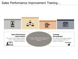 sales_performance_improvement_training_development_team_building_assistance_technique_Slide01