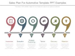 sales_plan_for_automotive_template_ppt_examples_Slide01