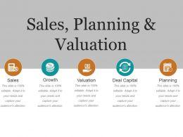 sales_planning_and_valuation_presentation_images_Slide01