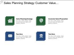 sales_planning_strategy_customer_value_proposition_sales_forecasting_Slide01