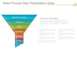 sales_process_map_presentation_ideas_Slide01