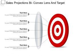 sales_projections_bi_convex_lens_and_target_Slide01