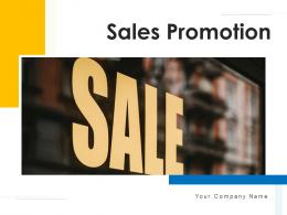 Sales Promotion Customer Relationship Bundle Discount Referral Bonus