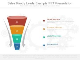 sales_ready_leads_example_ppt_presentation_Slide01
