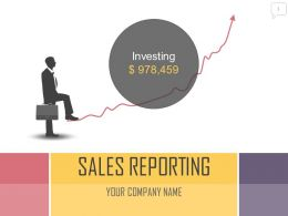 sales_reporting_deck_complete_powerpoint_deck_with_slides_Slide01