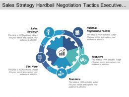 sales_strategy_hardball_negotiation_tactics_executive_wellness_incentive_program_cpb_Slide01