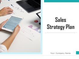 Sales Strategy Plan Measurement Target Implementation Goals Product