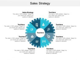 sales_strategy_ppt_powerpoint_presentation_ideas_example_file_cpb_Slide01