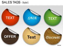 sales_tags_style_1_powerpoint_presentation_slides_Slide01