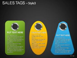 sales_tags_style_3_powerpoint_presentation_slides_Slide01