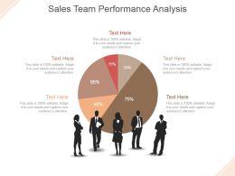 sales_team_performance_analysis_powerpoint_slide_template_Slide01