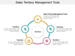 Sales Territory Management Tools Ppt Powerpoint Presentation Summary Deck Cpb