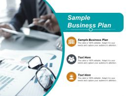 sample_business_plan_ppt_powerpoint_presentation_styles_elements_cpb_Slide01