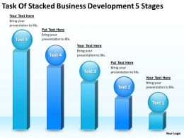 sample_business_powerpoint_presentation_5_stages_templates_ppt_backgrounds_for_slides_Slide01