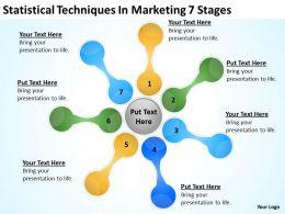 sample_business_powerpoint_presentation_7_stages_templates_ppt_backgrounds_for_slides_Slide01