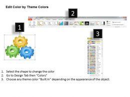 Sample Business Powerpoint Presentation Marketing Templates PPT Backgrounds For Slides 0522