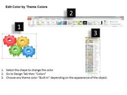 Sample Business Powerpoint Presentation Templates PPT Backgrounds For Slides 0522