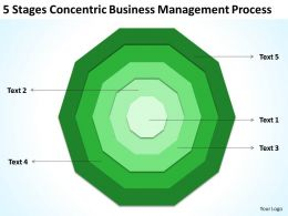 sample_business_process_diagram_management_powerpoint_templates_ppt_backgrounds_for_slides_Slide01