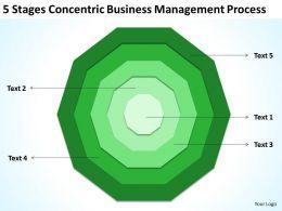 sample_business_process_diagram_management_powerpoint_templates_ppt_backgrounds_for_slides_Slide01