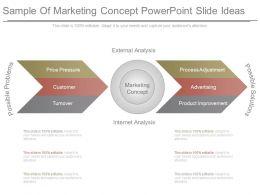 sample_of_marketing_concept_powerpoint_slide_ideas_Slide01