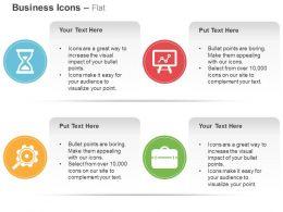 sand_clock_data_analysis_settings_business_bag_ppt_icons_graphics_Slide01