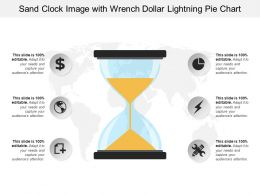 sand_clock_image_with_wrench_dollar_lightning_pie_chart_Slide01