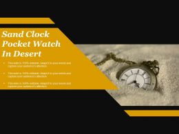 sand_clock_pocket_watch_in_desert_Slide01